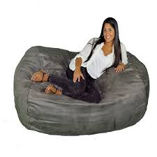 10 best big bean bags chairs review 2017