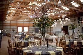 wedding venues amarillo tx piehl barn