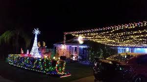 south brisbane lights 2017 brisbane