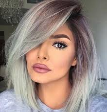 Bob Frisuren Ombre Look by 20 Bob Ombre Hair Bob Hairstyles 2015 Hairstyles