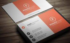 corporate powerpoint template 2 with business powerpoint templates