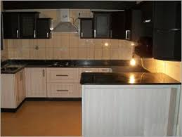 godrej kitchen interiors godrej modular kitchen godrej modular kitchen manufacturer supplier