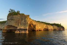 Michigan National Parks images A guide to national parks in michigan michigan jpg