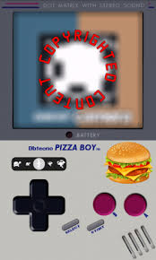 pizza boy apk pizza boy pro boy color emulator 2 4 4 apk for