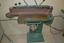 commercial woodworking equipment auction louisiana outdoor