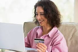credit card reviews and information guide usa