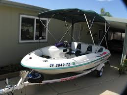 1996 speedster bimini top seadoo forums