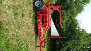 young farm auction saturday u2013 sykora auction inc