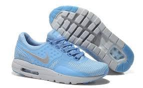 Comfortable Nike Shoes Comfortable Nike Air Max Zero Qs 87 Retro Womens Running Shoes