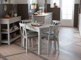 table cuisine table cuisine en bois excellent bois exotiques imparfaits mais si