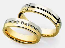 best wedding ring what should i do to find the best couples wedding rings lovely