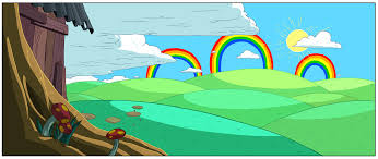 adventure time grass lands adventure time wiki fandom powered by wikia