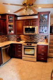 Remodeling Kitchen Cost Kitchen Table With Storage Underneath Tags Kitchen Table With