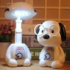 online get cheap animals children bedroom lamps aliexpress com