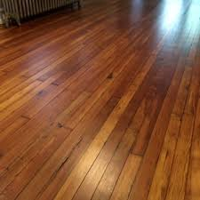 artisan wood floors llc flooring 928 e moyamensing ave