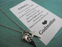 goddaughter charm goddaughter gift goddaughter jewelry gift from godmother