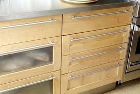 drawer slide hardware we will provide quality heavy duty drawer