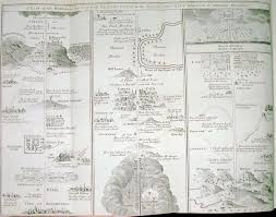 file pilgrim u0027s progress map small jpg wikimedia commons