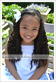 haircuts for 7 year old girls short hairstyles for 10 year old girls best short hair styles