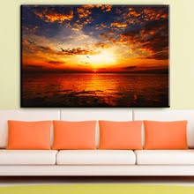 Posters For Living Room by Popular Beach Prints Posters Buy Cheap Beach Prints Posters Lots