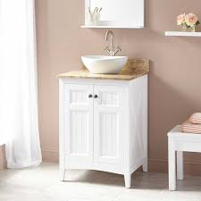 bathroom vessel sink ideas wonderful bathroom vanity with vessel sink and vessel sinks
