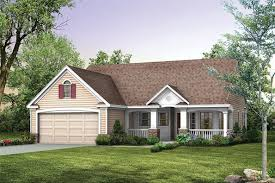 federal house plans small federal style house plans house and home design federal home
