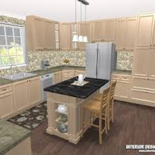 free landscape design software download ipad best of interior