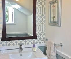 bathroom powder room ideas witching powder room ideas practical powder room decorating ideas to