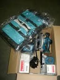 lxt1500 18v lxt 15 pc cordless combo kit bag price list
