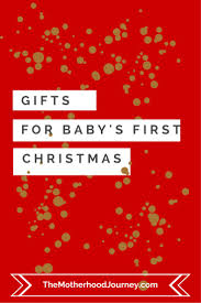 the simple gift guide for babies 0 2 the motherhood journey