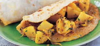 vegetarische küche die vegetarische küche indiens mridula baljekar umschau verlag