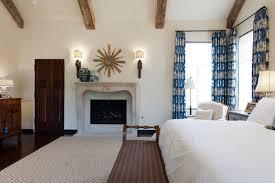 Inexpensive Floor Rugs Bedroom Design Marvelous Floor Rugs Inexpensive Area Rugs Round