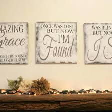 wall ideas christian wall decor quotes christian wall decor