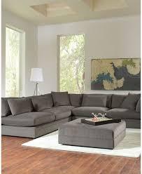large living room sets dana furniture pieces sectionals drop