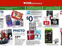 no fee gift cards on no fee amex gift cards at cvs with freedom