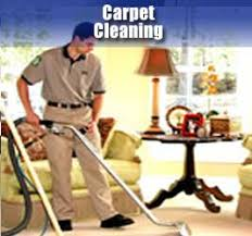 upholstery cleaning fort worth protech services inc dallas fort worth water damage and carpet