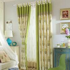 country plaid curtains canada red curtain panels ideas plain