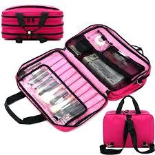 professional makeup artist tools professional makeup storage dihuniversity