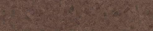Torlys Laminate Flooring Why Cork Flooring Action Flooring Edmonton Alberta