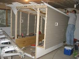 8 x 16 house plans homepeek darts design modern custom cottages houses homely ideas 2