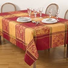 autumn harvest table linens thanksgiving table linens you ll love wayfair