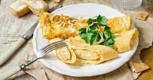 recette de cuisine facile et rapide pour le soir 15 recettes simples et rapides pour les célibataires cuisine az