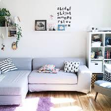 neues wohnzimmer wohnzimmer inspiration in kupfer apricot und rosa pinkepank
