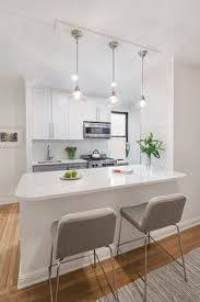 apartment galley kitchen ideas before after a nyc galley kitchen opens up galley kitchens