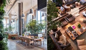 designer hotel designer hotels archives travel for senses