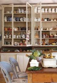 Kitchen Dish Cabinet 81 Best China Cabinet Images On Pinterest Home China Cabinets