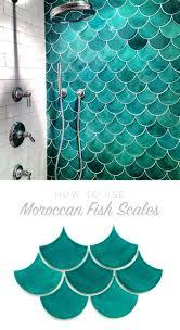 Fish Bath Rug Fish Bath Rug Ser Starfish Bathroom Target Mat No2uaw