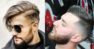 plan b hq u2013 kelowna hair salon u0026 modern barber shop