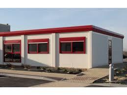 bureau préfabriqué construction modulaire bureau prefabriqué contact courant sa