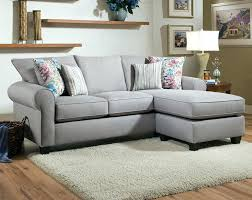 Sectional Pit Sofa Idea Pit And Medium Size Of Top Sectional Sofas